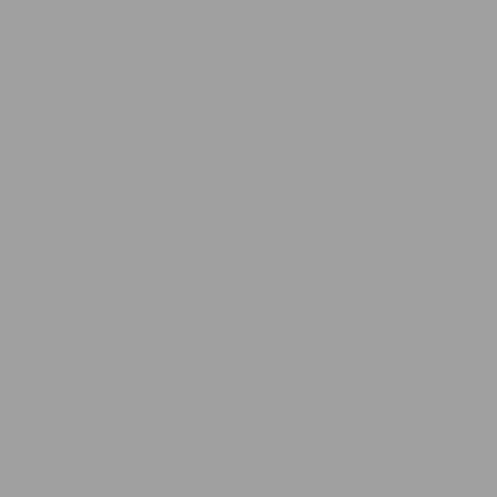 Image result for facebook a instagram loga ke stažení