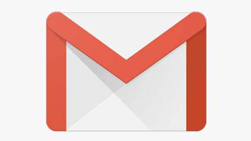 recebimento de email Automaticamente