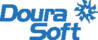 DouraSoft-Logo-200x100