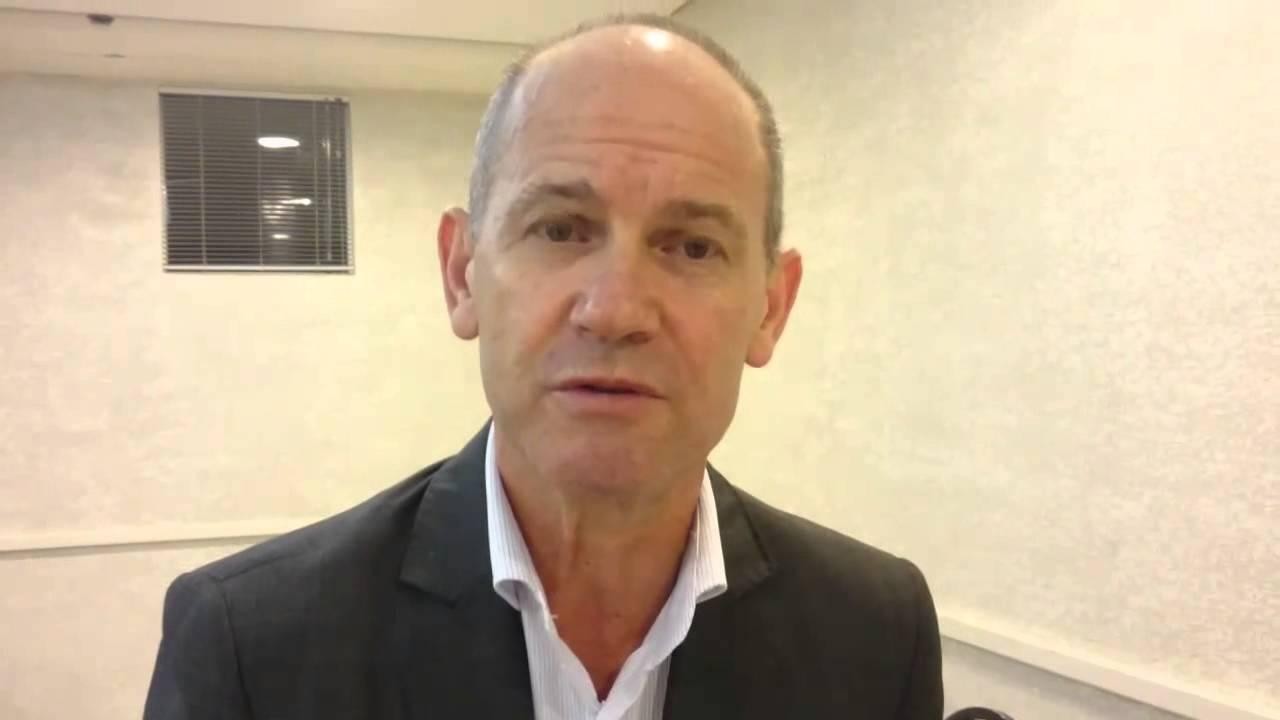 Gilmar Cechet