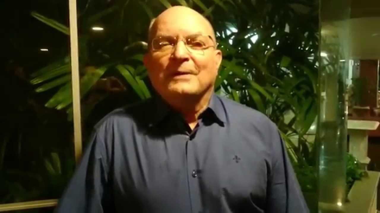 Roger Benac