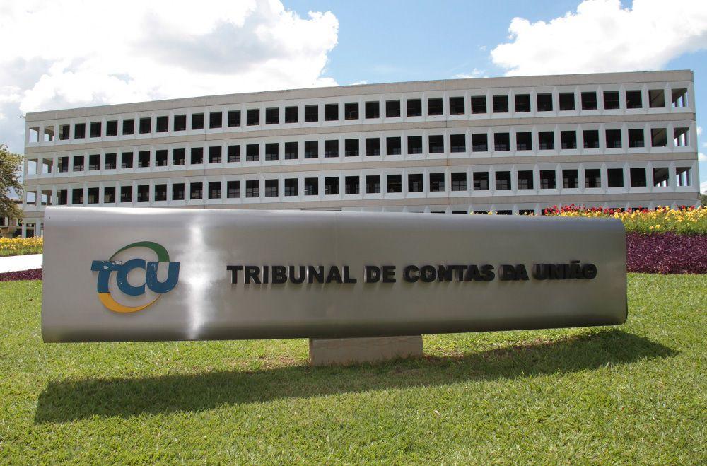 TCU coloca em pauta processo de legalização de licitações de lotéricas
