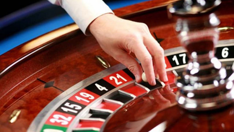 Comissão de Jogos de Lotéricos