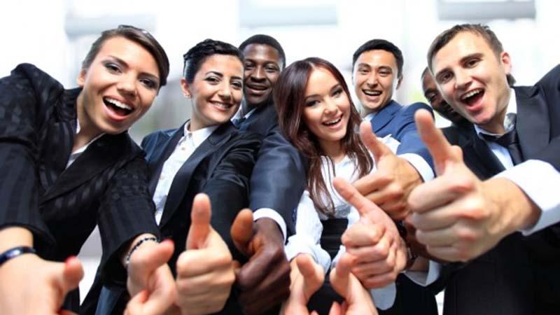 Como motivar os funcionários da sua lotérica? | Blog DouraSoft