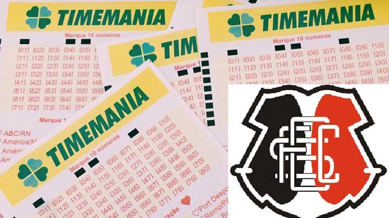 elite do futebol e jogos de loterias