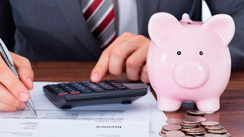 Como-organizar-e-planejar-as-finanças-da-sua-lotérica