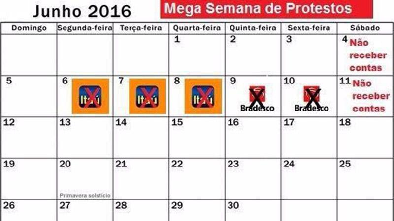 Informativo-FEBRALOT-Sindicatos-preparam-MEGA-SEMANA-DE-PROTESTO