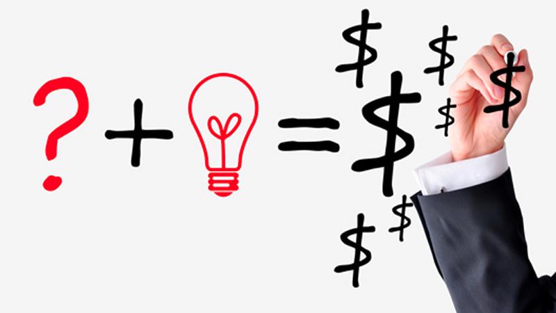 5 Dicas para aumentar a lucratividade da lotérica