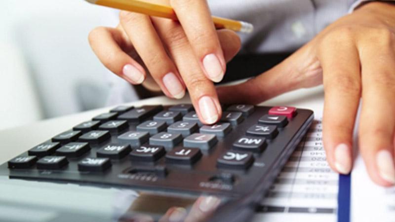 comissao tarifa e lucro
