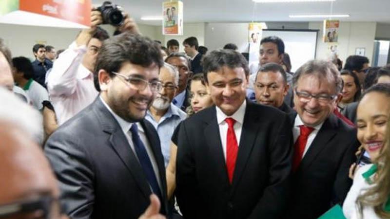 Primeira loteria online do Brasil é inaugurada no Piauí