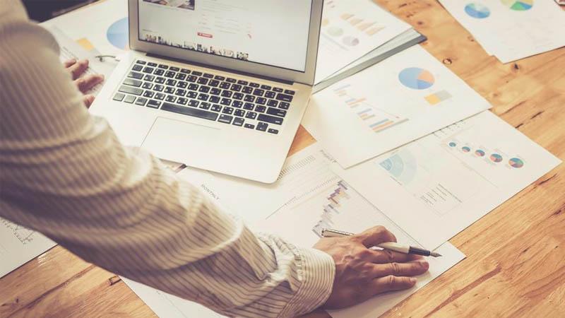 5 Estratégias para tornar as rotinas administrativas mais eficientes
