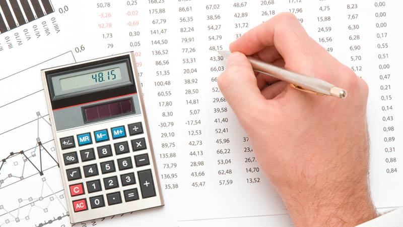 Gestão financeira em lotéricas 5 dicas essenciais