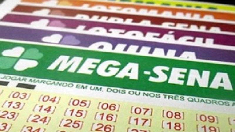 jogo loteria
