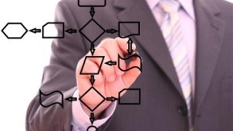 software gerenciamento