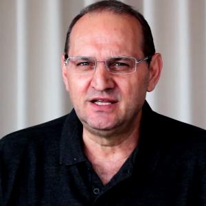 João Miguel Turcatto - SINLOPAR