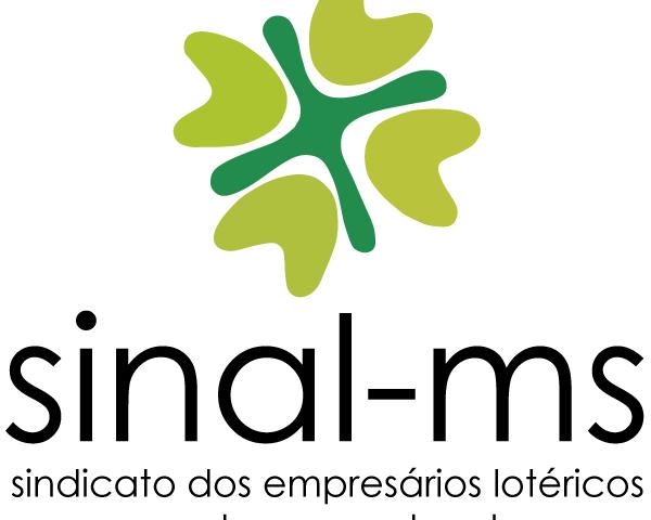 SINAL MS