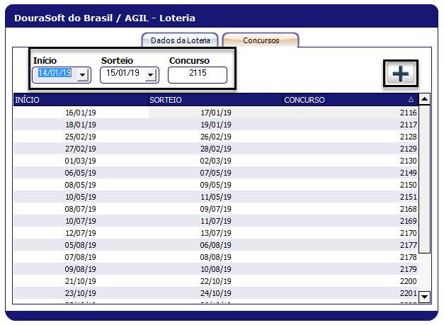 loterias_3
