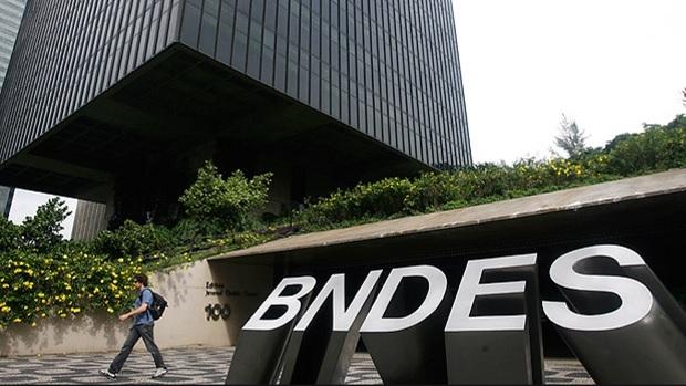BNDES - Lotex