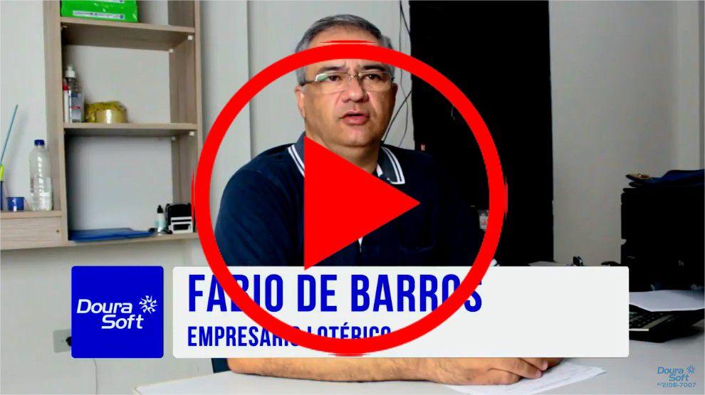 Fabio - Nova Lima Sócia