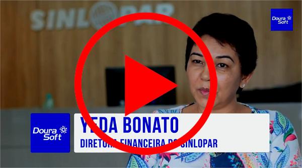 Yeda Bonatto - SINLOPAR