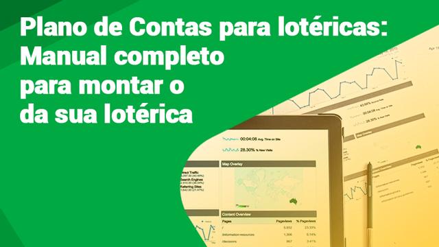 E-Book-Plano-de-Contas-para-lotéricas-manual-completo-para-montar-o-da-sua-lotérica