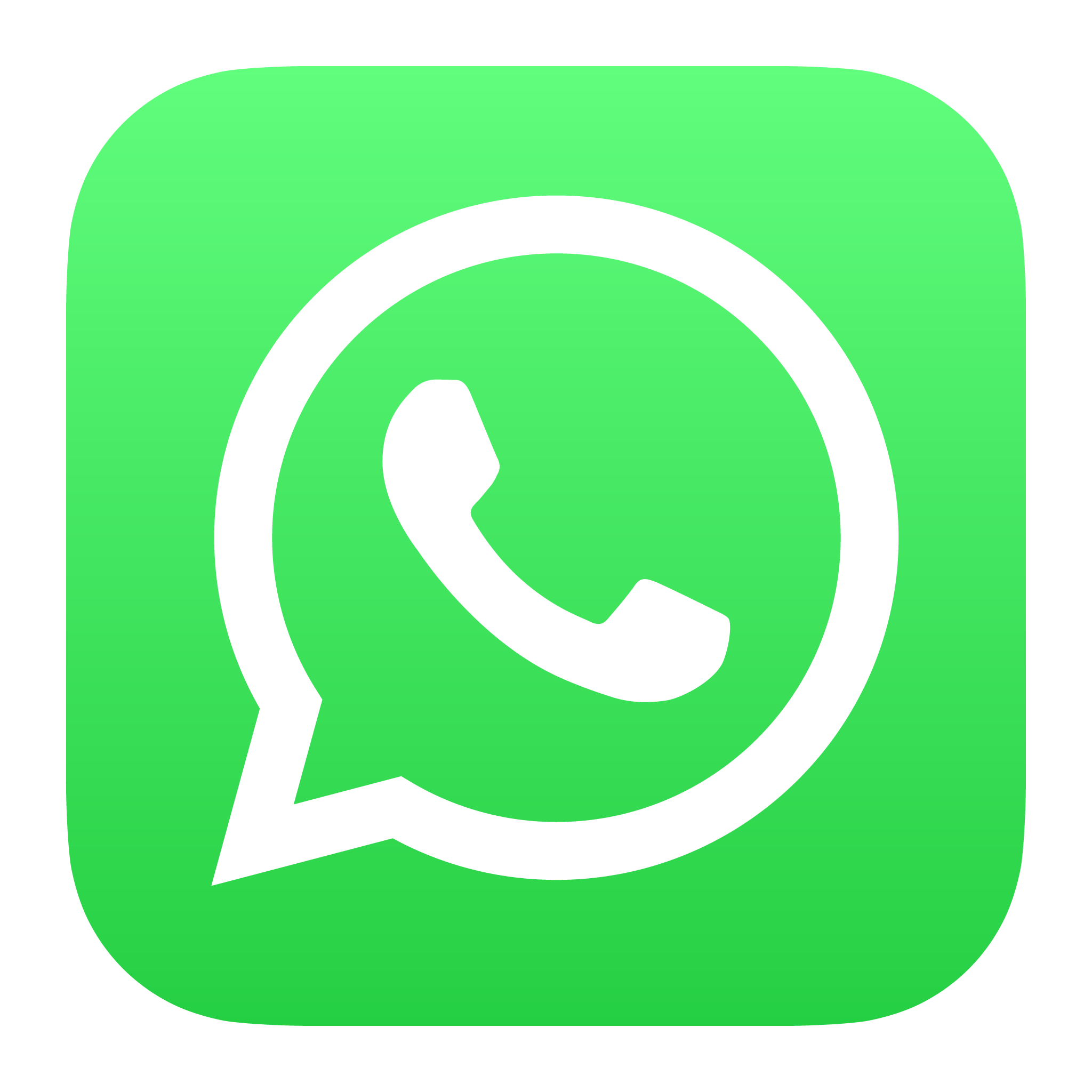 logo-whatsapp-verde-icone-ios-android-2048 | DouraSoft