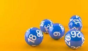 caixa-lotérica