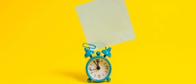 Banco-de-horas-para-times-lotéricos