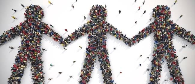 ações-sociais-em-casas-Lotéricas
