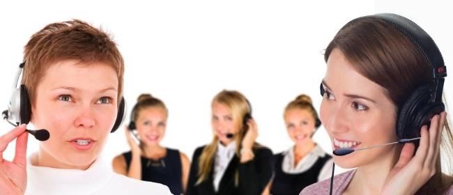 relacionamento-funcionário-cliente-casas-lotéricas