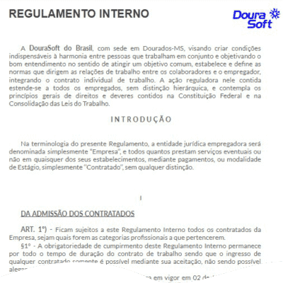 DouraSoft-Regulamento-Interno-ofeeg8h9sbkzz1frohy0mbmt3jid1mjir6nocp5i1s_optimized